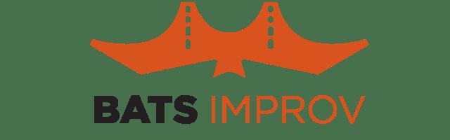 BATS Improv