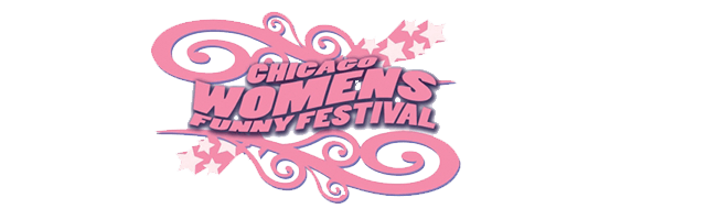 Chicago Women's Funny Festival