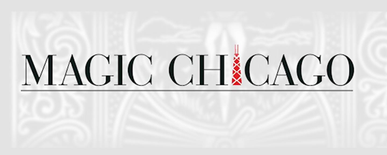 Magic Chicago