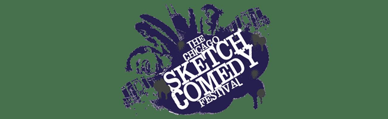 The 2017 Chicago Sketch Comedy Festival Tickets Chicago Todaytix