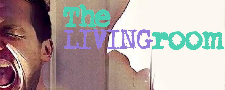 The LIVINGroom: Hot Mess