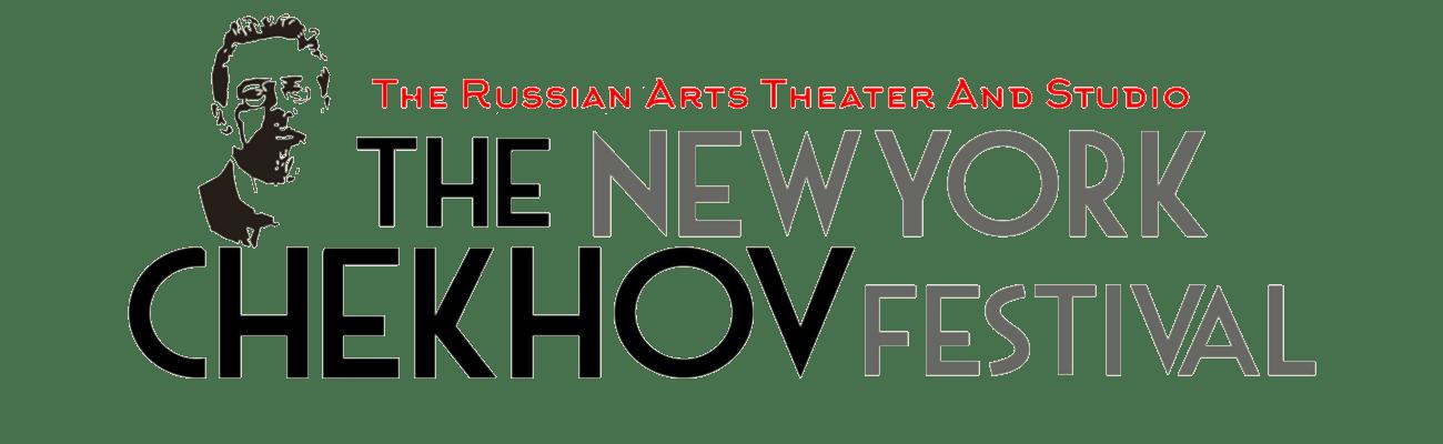 New York Chekhov Festival