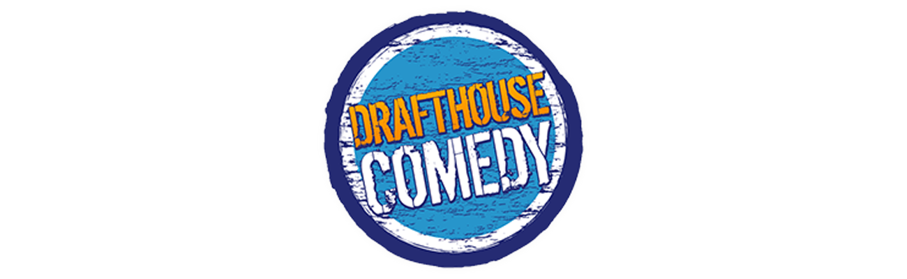 Drafthouse Comedy