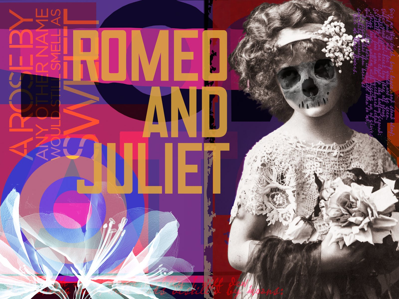 "the feuds between romeo and juliets families in shakespeares romeo and juliet Romeo and juliet: feud between the families after reading william shakespeare's ""romeo and juliet"", one concludes that the feud between the montagues and the capulets includes the entire families of both households, not only the young men."