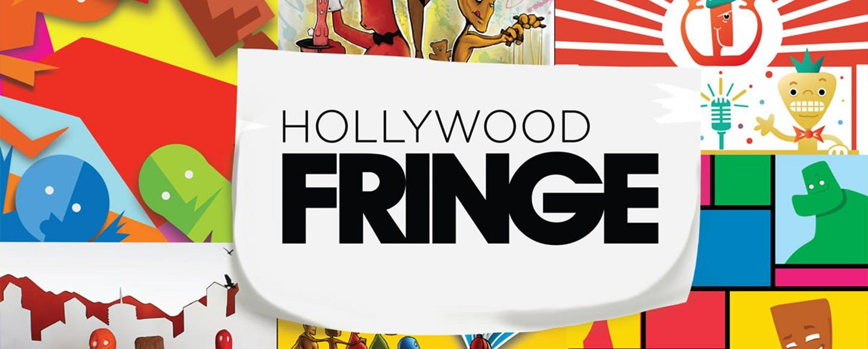 Hollywood Fringe