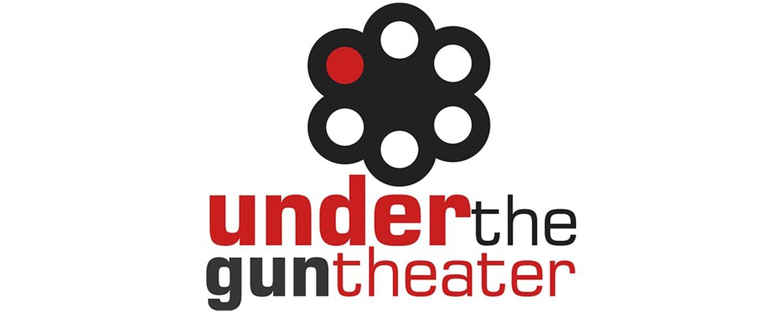 Under the Gun Theater