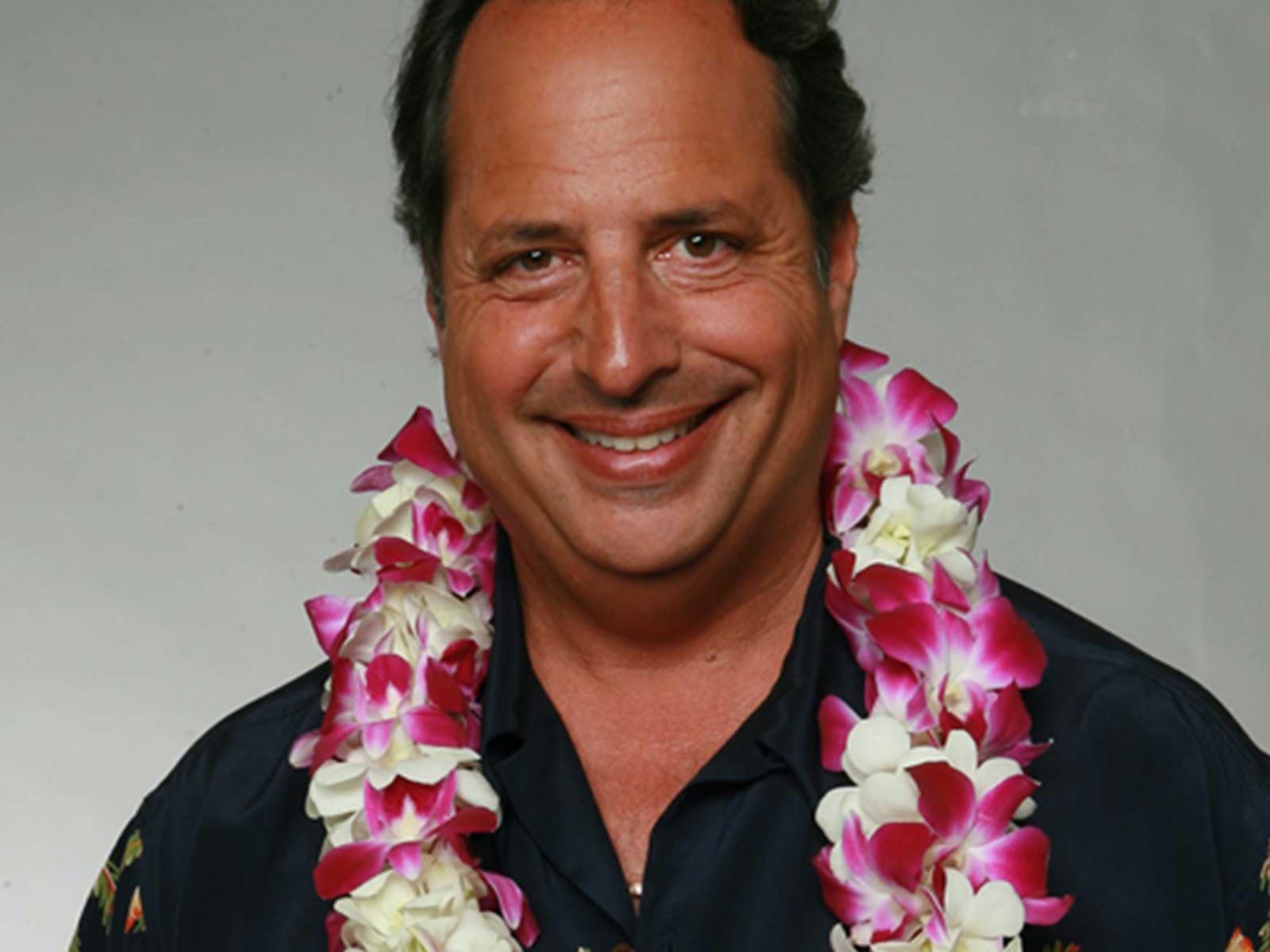 Jon Lovitz at Arlington Drafthouse Tickets | Washington DC