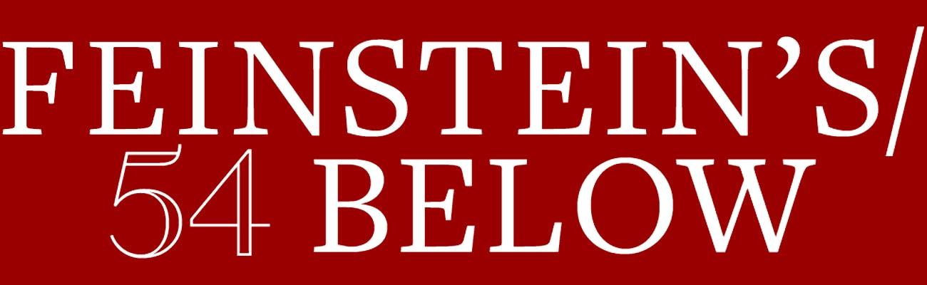 Feinstein's/54 Below