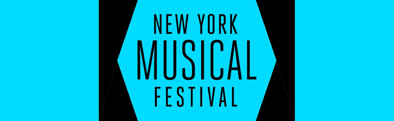 New York Musical Festival