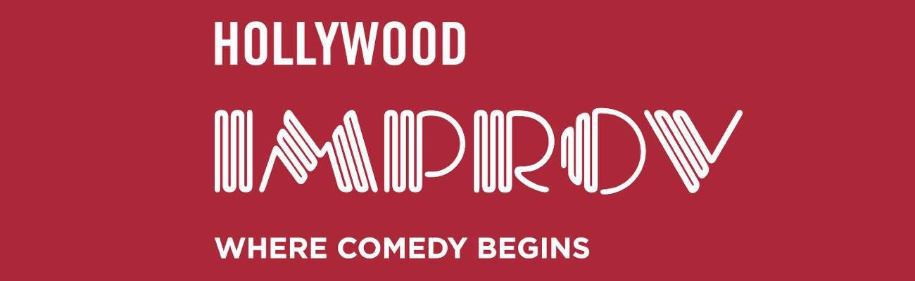 Hollywood Improv