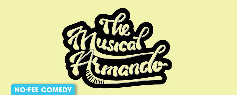 The Musical Armando
