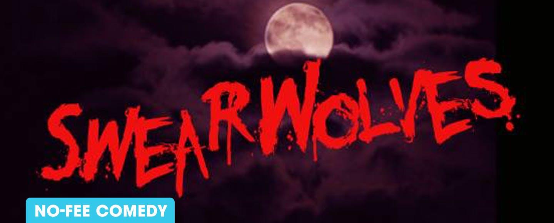 Swearwolves