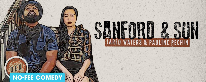 Sanford & Sun