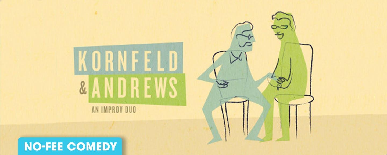 Kornfeld & Andrews