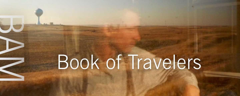 Book of Travelers