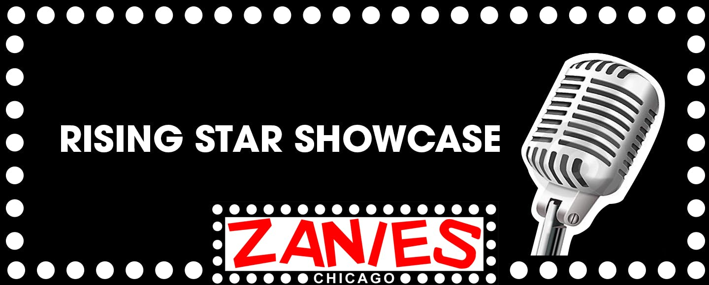 Rising Star Showcase