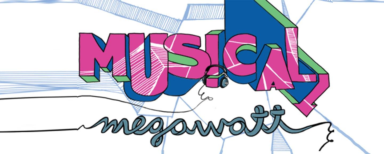 Musical Megawatt