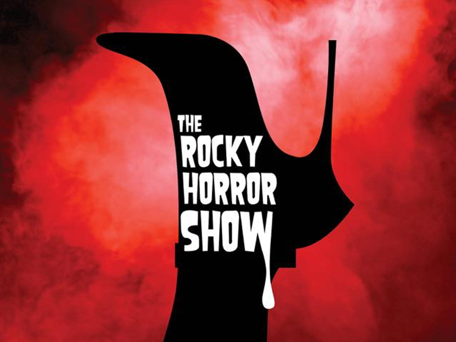 The Rocky Horror Show Tickets Sf Bay Area Todaytix