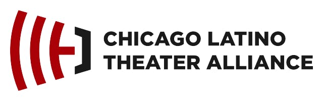 Chicago International Latino Theater Festival: Destinos