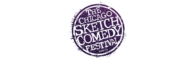The Chicago Sketch Comedy Festival