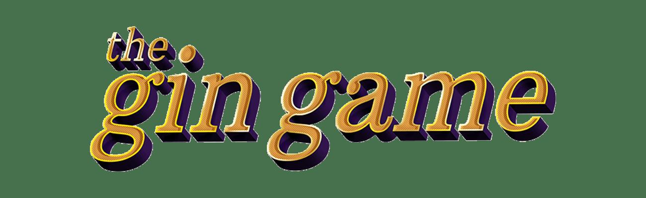 Gin Game - Village Theatre