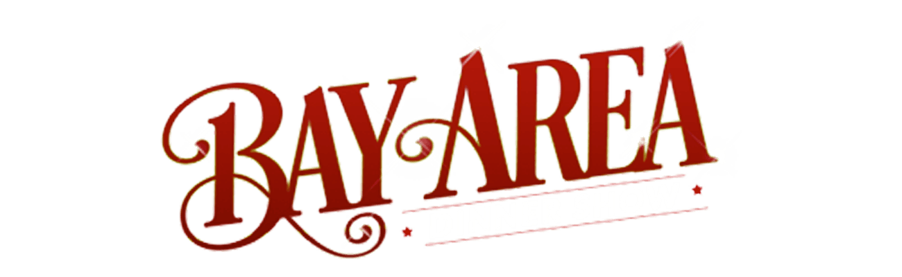 Bay Area Dinner Show