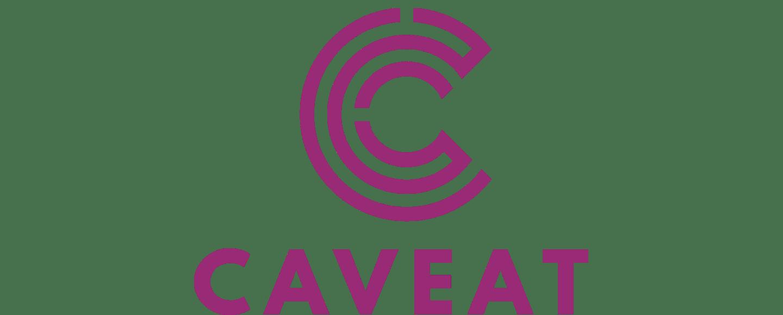 CAVEAT NYC