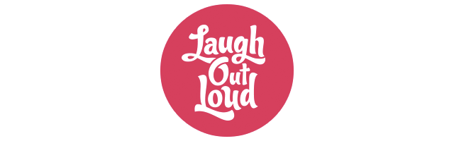 Laugh Out Loud Comedy