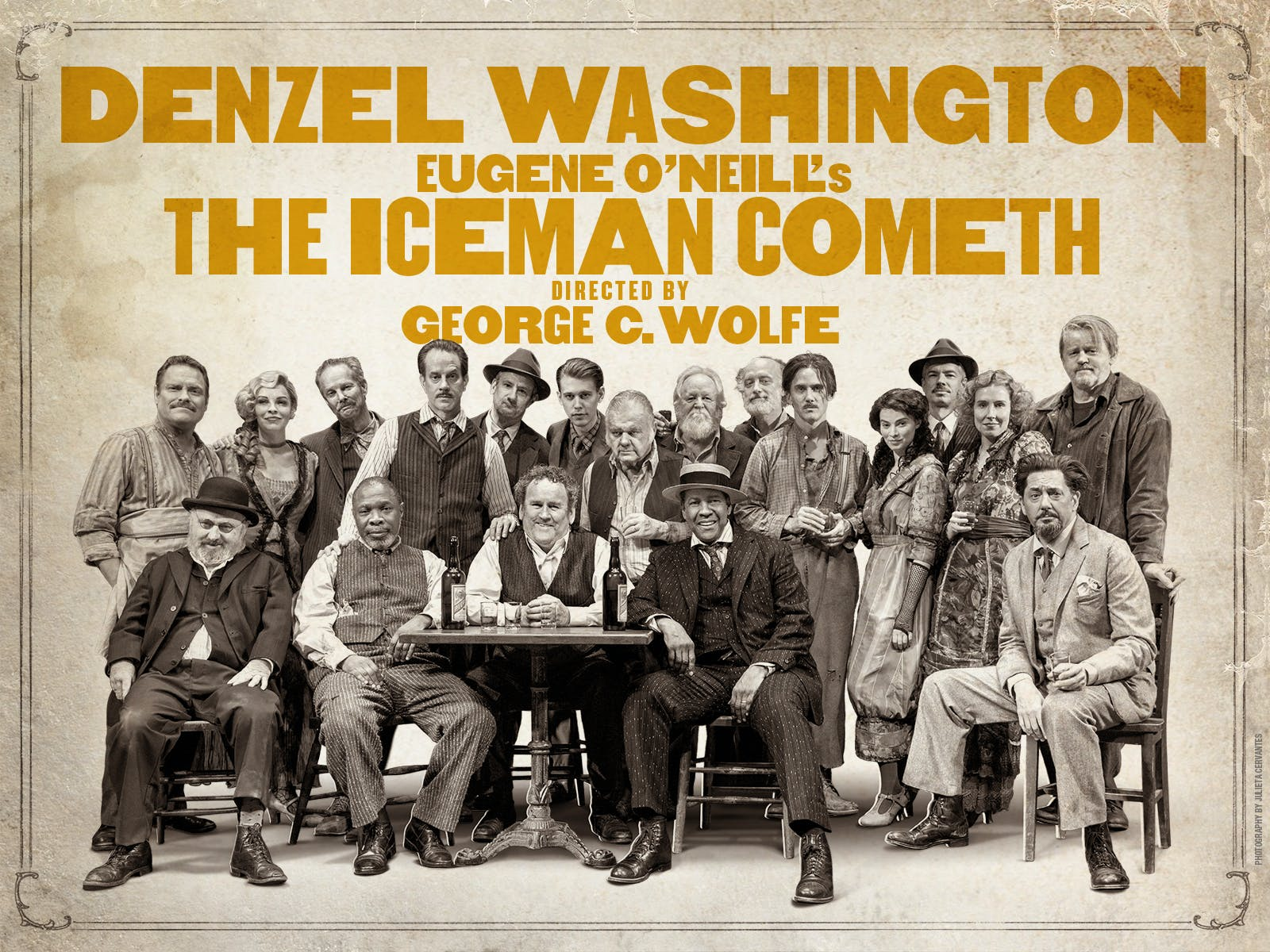 the iceman cometh by eugene oneill essay Eugene o'neill was the first american playwright to win the nobel prize in  literature he completed the iceman cometh in 1939, but he delayed production  until.