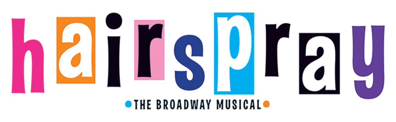 Hairspray - Village Theatre