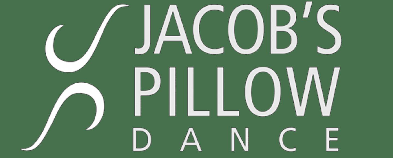 Jacob's Pillow