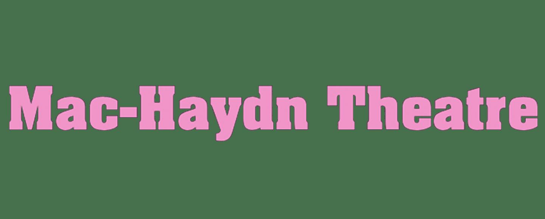 Mac-Haydn Theatre