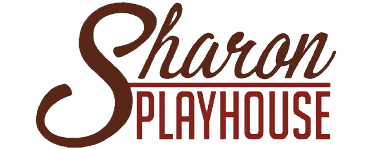 Sharon Playhouse