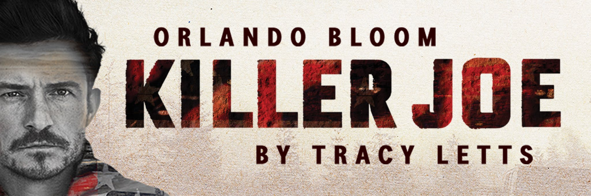 Killer Joe Logo