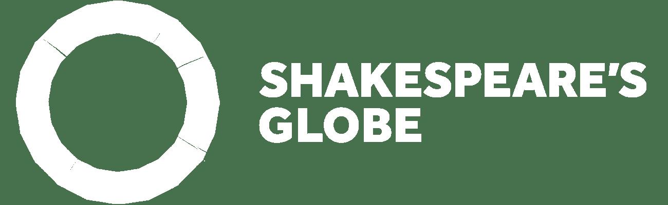 Shakespeare's Globe Summer Season