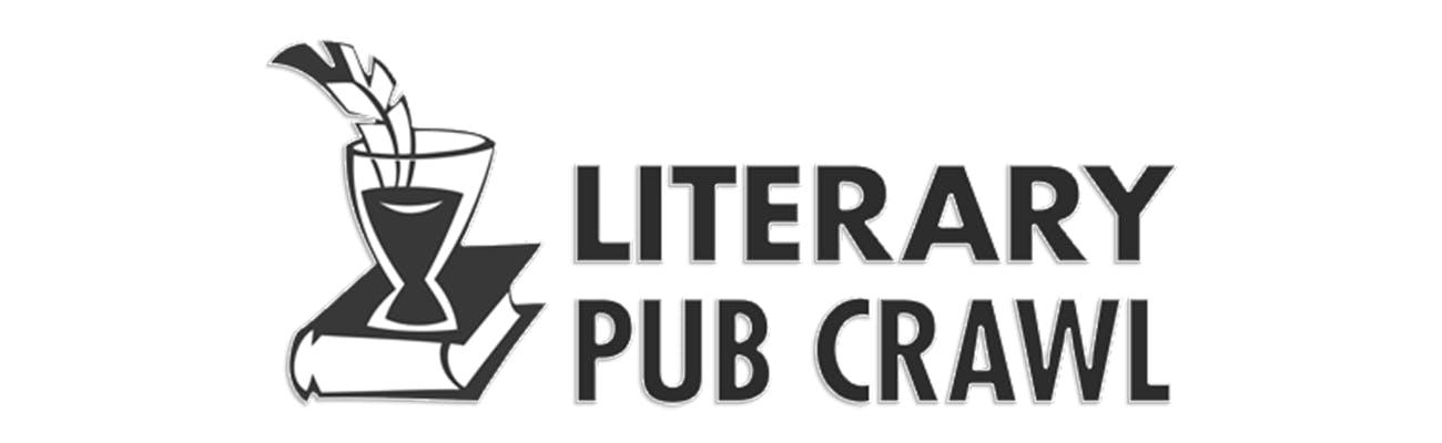 Literary Pub Crawls
