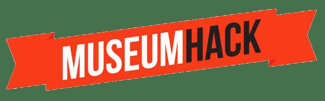 Museum Hack