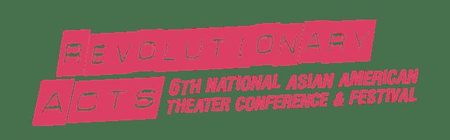 ConFest 2018