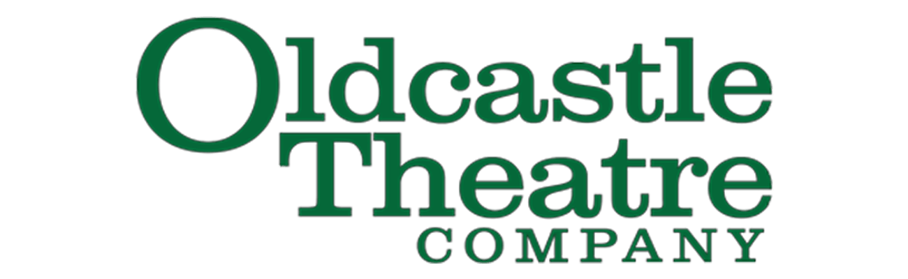 Oldcastle Theatre Company