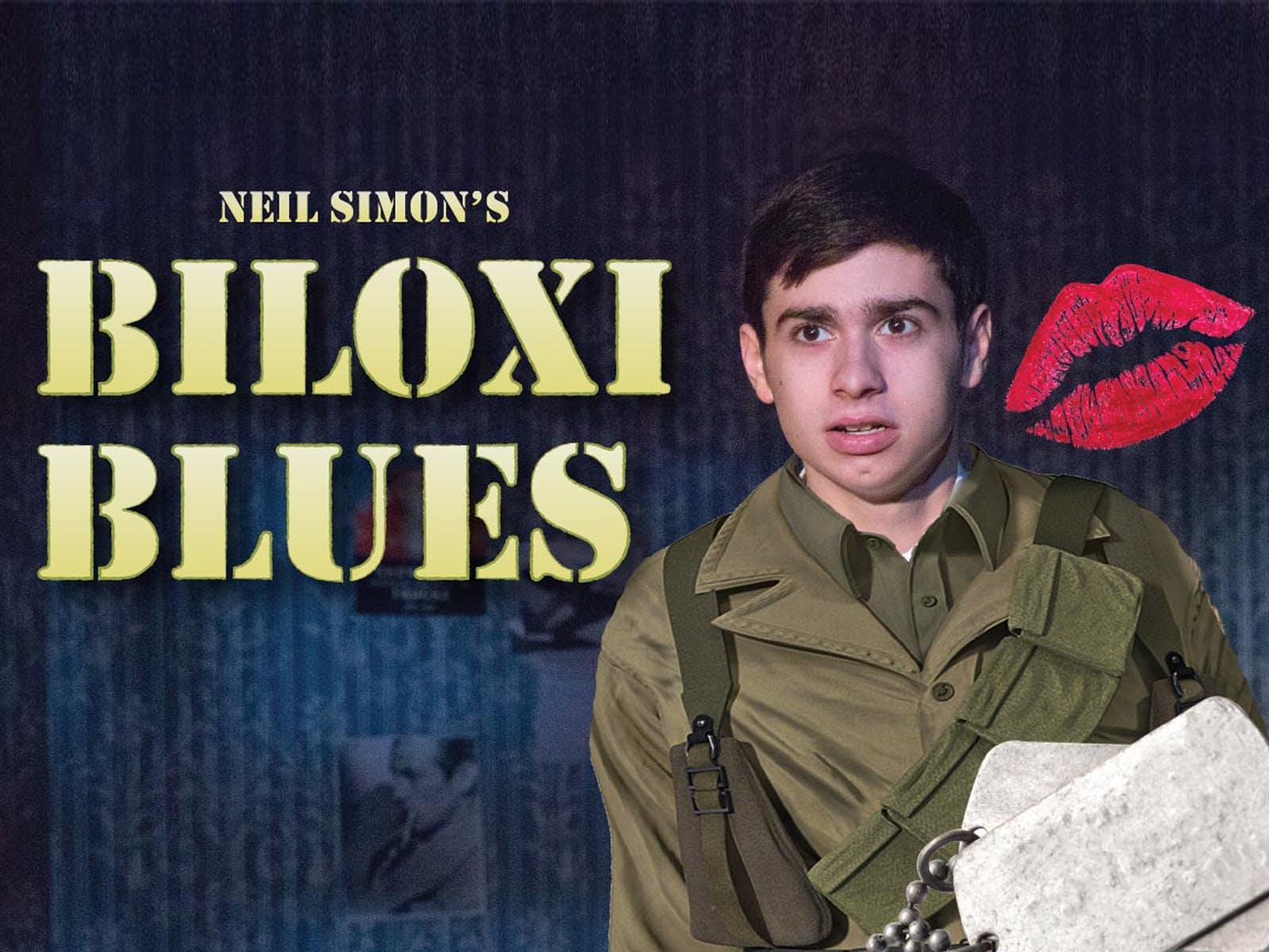 Biloxi Blues Tickets Philadelphia Todaytix
