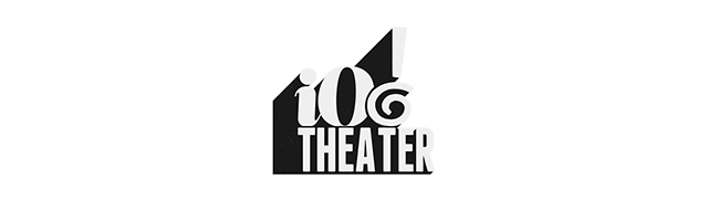 iO Theater