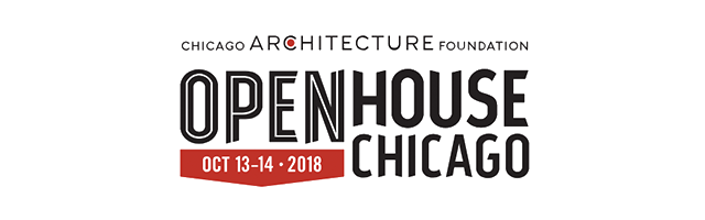 Open House Chicago - DO NOT USE