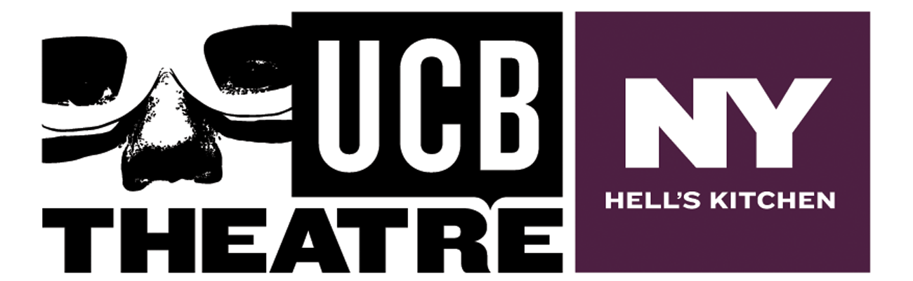Upright Citizens Brigade Theatre (UCB)