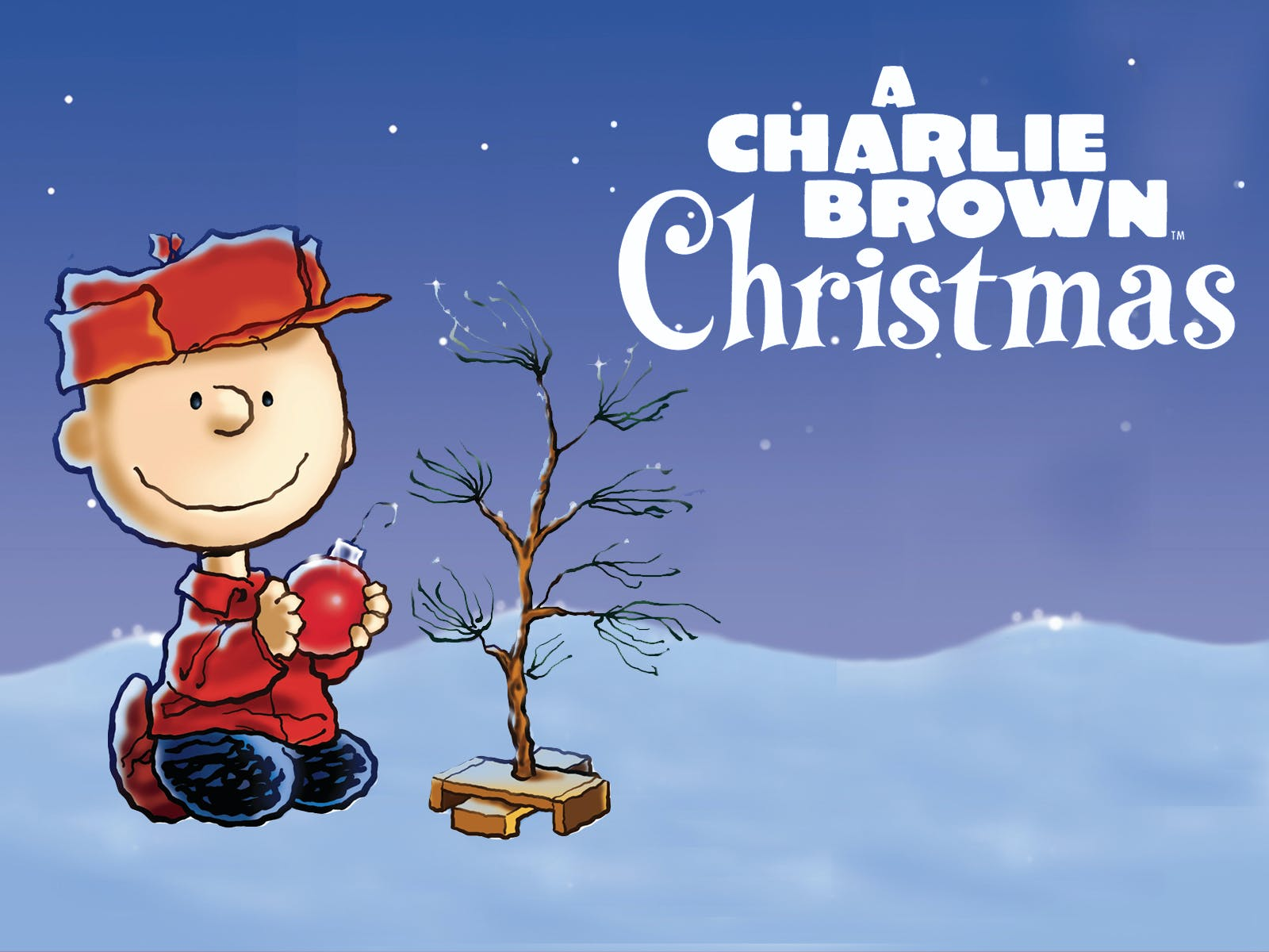 A Charlie Brown Christmas Tickets Los Angeles Oc Todaytix