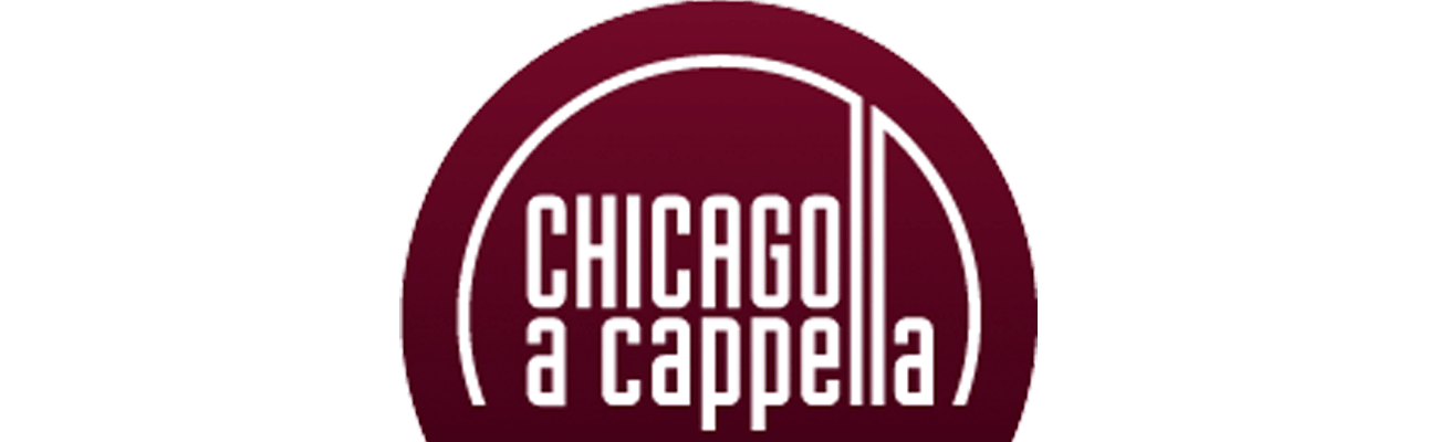 Chicago a cappella