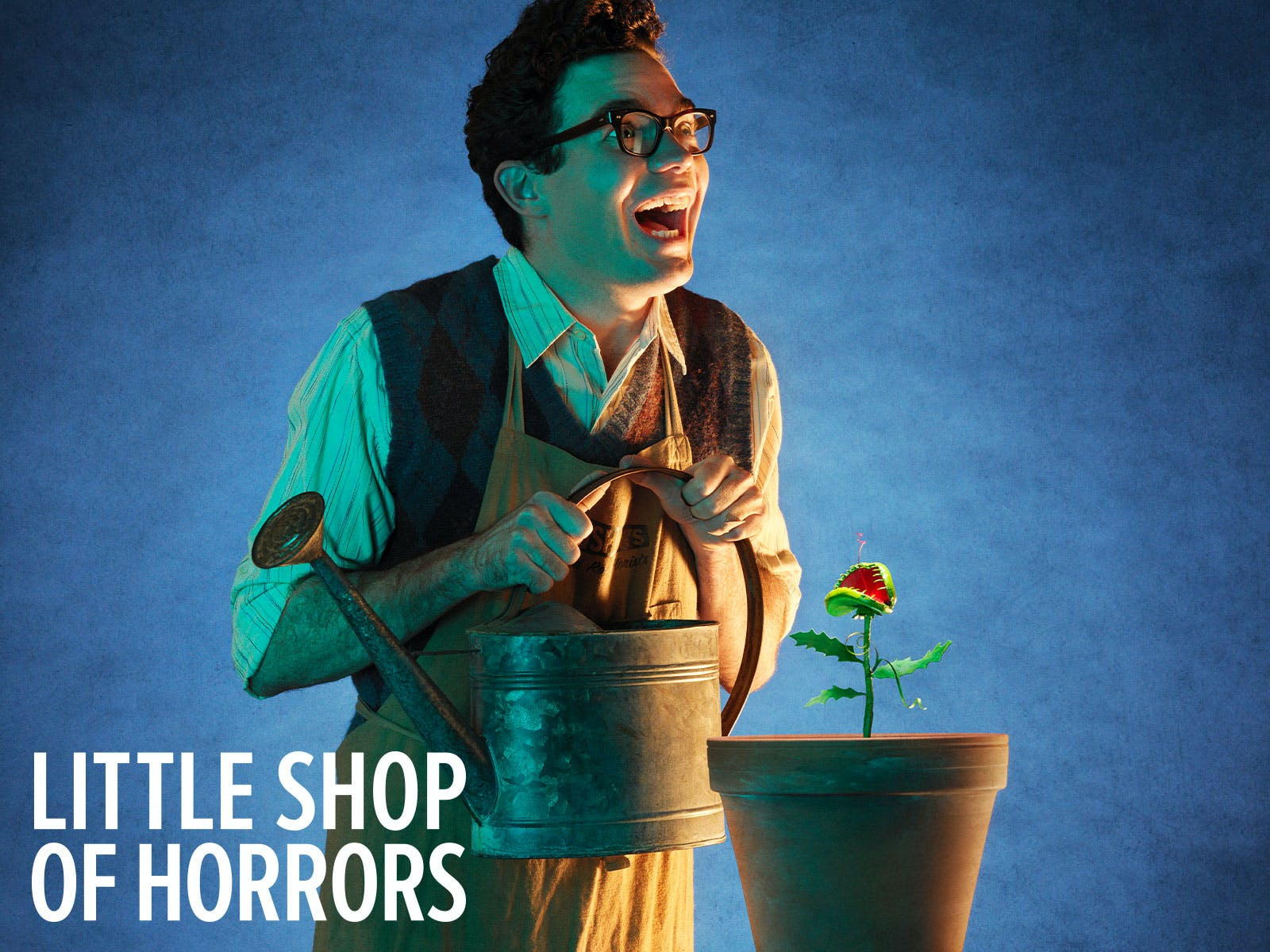 Little Shop Of Horrors Tickets Toronto Todaytix