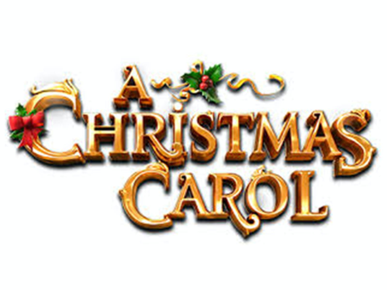 a9fd8983f5890 A Christmas Carol Tickets