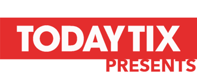 TodayTix Presents