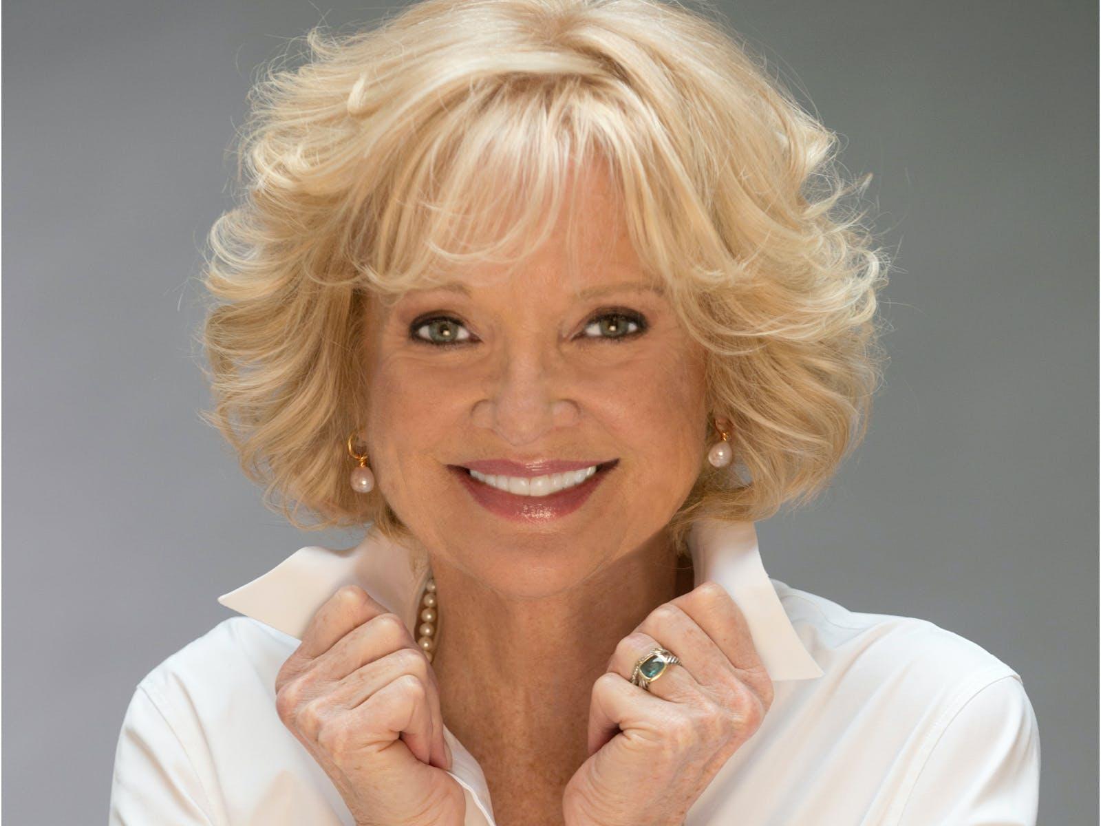Christine Ebersole nudes (71 foto and video), Sexy, Fappening, Instagram, butt 2020
