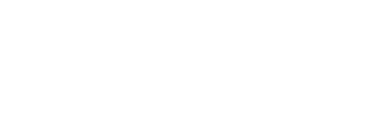 Shakespeare's Globe Summer Season
